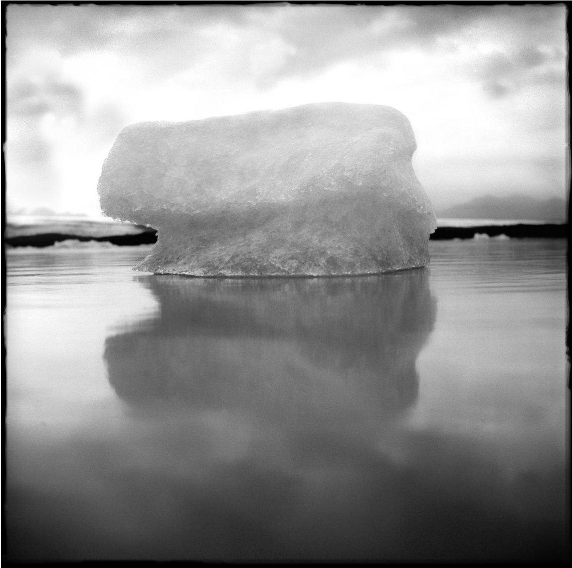ICELAND#04
