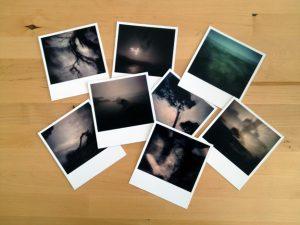pip-postales