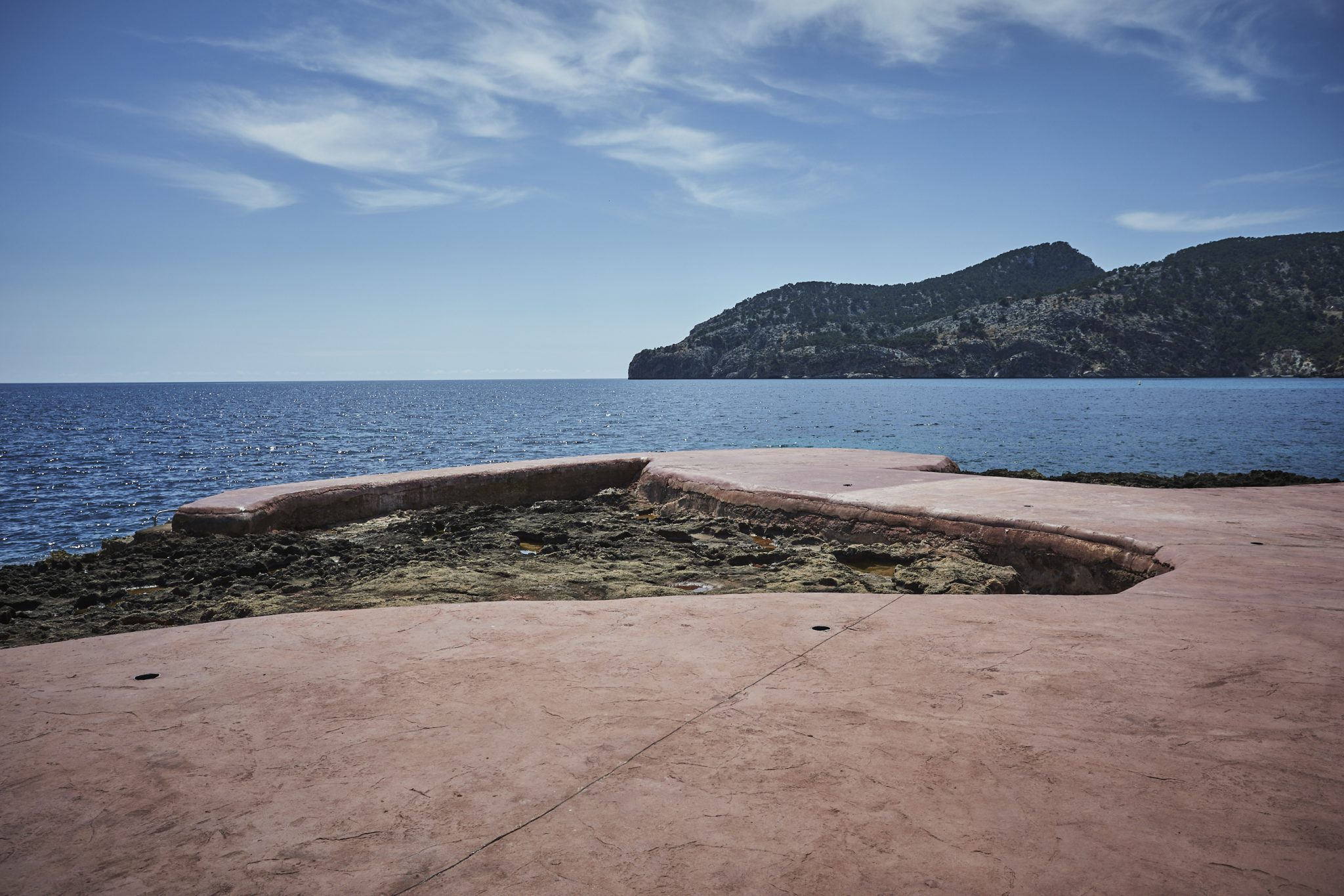 06_RifSpahni_Mallorca Covid_20_A2A0311