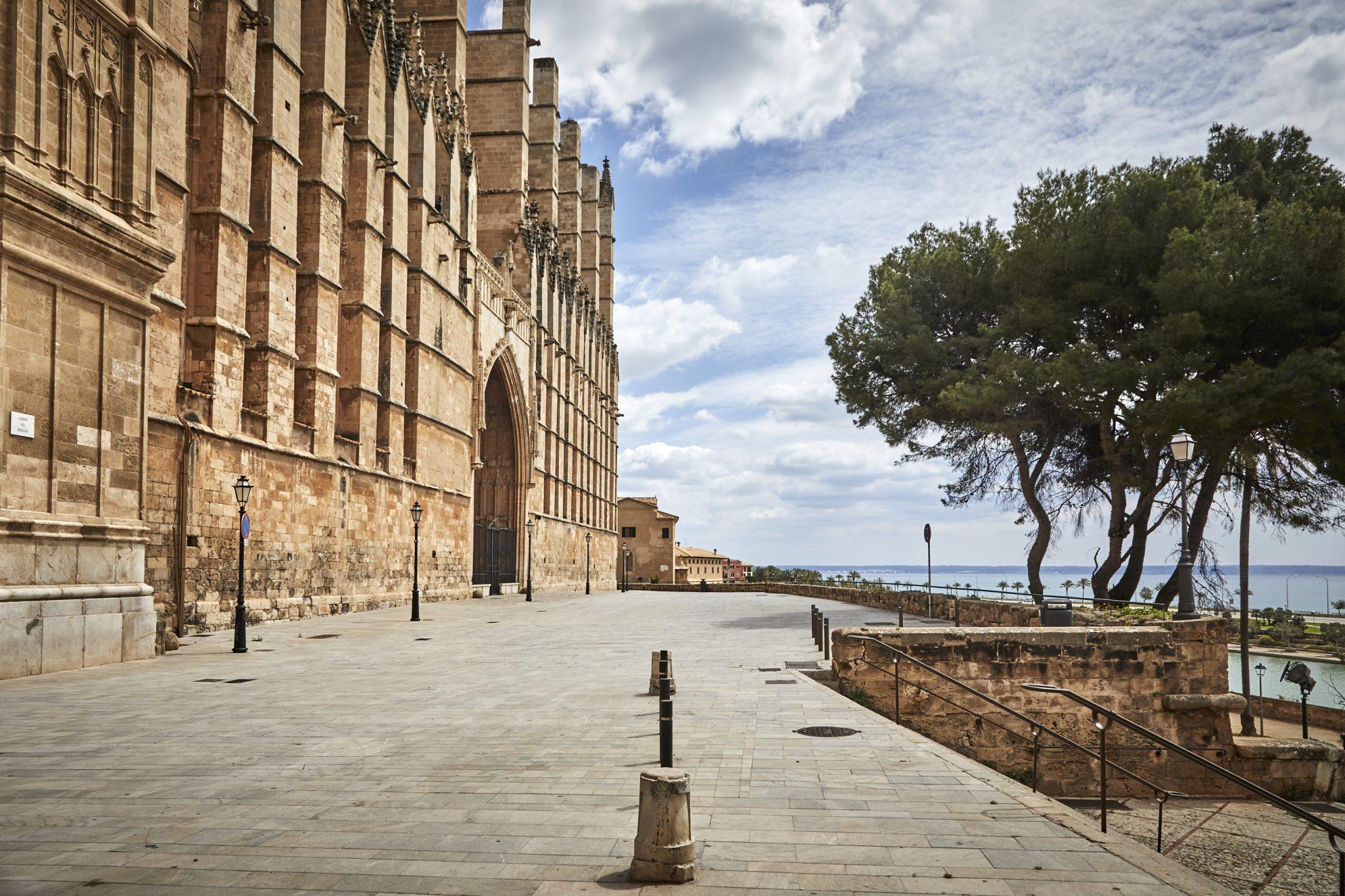 11_RifSpahni_Mallorca Covid_20_A2A0004