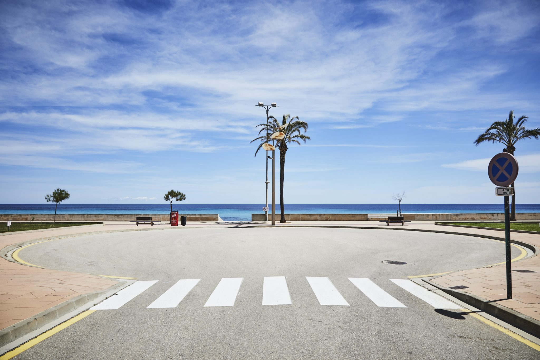 12_RifSpahni_Mallorca Covid_20_A2A0759