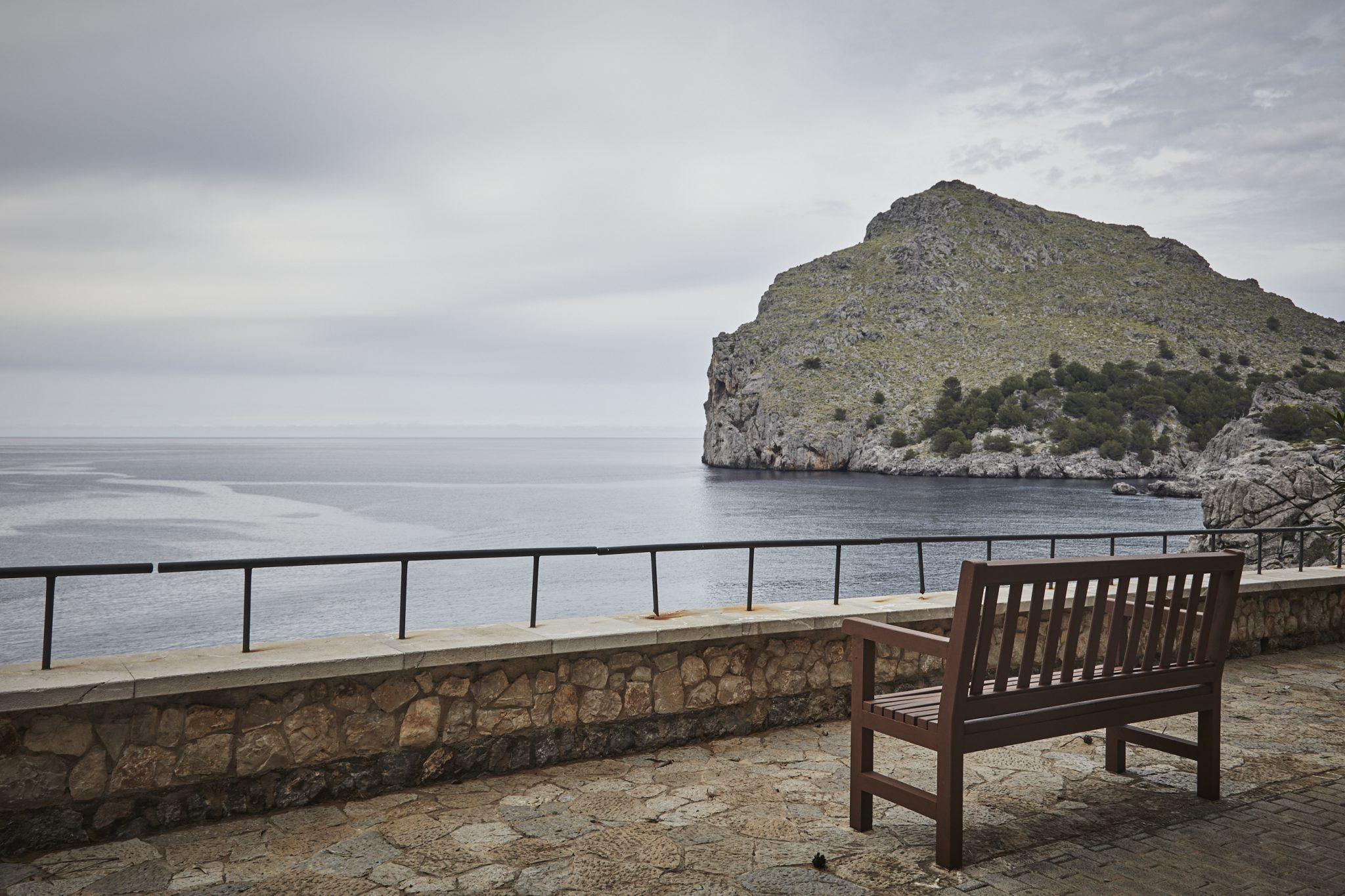 15_RifSpahni_Mallorca Covid_20_A2A0241